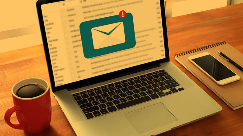 Email marketing important