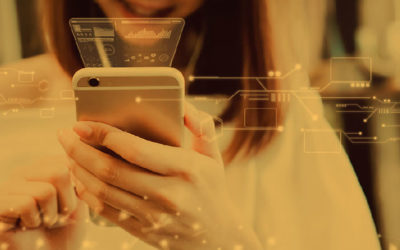 4 Trends to Watch Out For in Mobile Technology