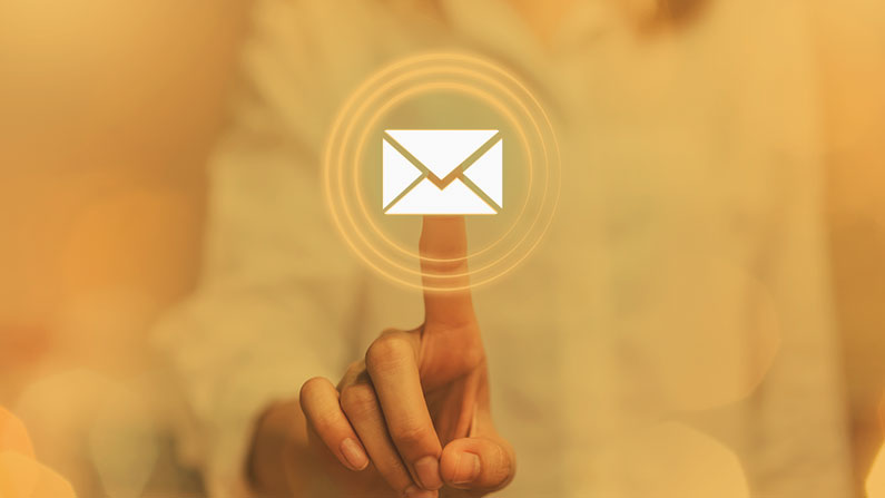 Why Email Still Matters in 2019?